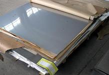 各种金属材料,包括板材、型材、卷材、带材