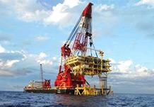 船舶修造、石化储运、交通运输和海工装备