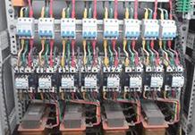 电子、电工、电器、电气等产品及零配件