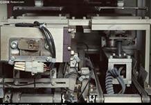 机械机电设备的组件、部件及配件