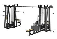 医疗器械、健身器材,精密机械及仪器仪
