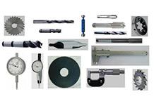 各种五金工具、电动工具、量具刃具、工模具