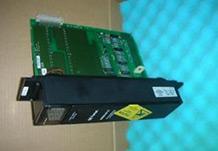 各式IC产品、PCB制品